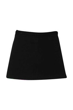Gaelle sequin skirt Gaelle | 15 | 2746G0336BLACK