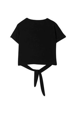 T-shirt con stampa Gaelle Gaelle | 8 | 2746M0341BLACK