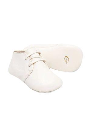 Scarpe neonato beige Gallucci Gallucci | 12 | C20037AM337506