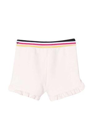Shorts rosa Givenchy kids Givenchy Kids | 30 | H0410145S