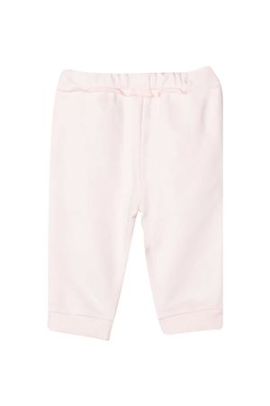 Pink trousers Givenchy kids Givenchy Kids | 9 | H0410345S