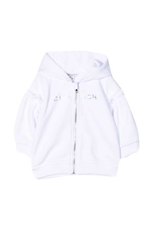 Felpa con cappuccio Givenchy kids Givenchy Kids | 39 | H0516510B