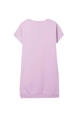 T-shirt con stampa Givenchy kids Givenchy Kids | 11 | H12150929