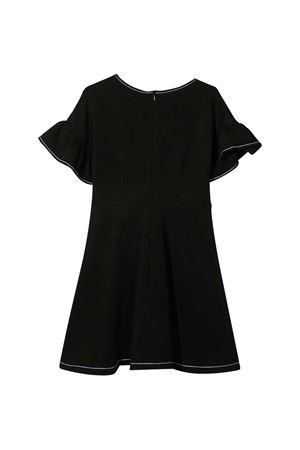 Black Givenchy Kids dress Givenchy Kids | 11 | H1215409B