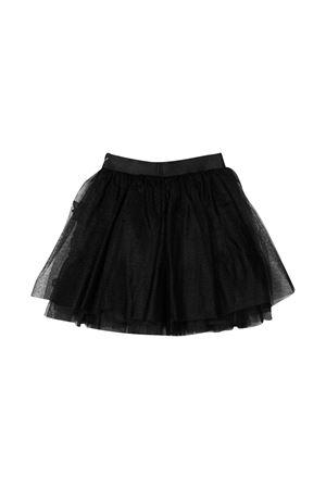 Gonna nera Givenchy Kids Givenchy Kids | 15 | H1304209B