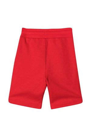 Shorts rossi Givenchy Kids Givenchy Kids | 5 | H24120991
