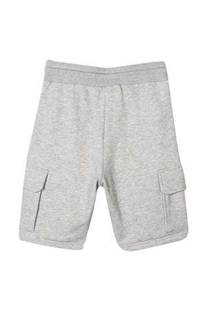 Shorts con zip Givenchy kids Givenchy Kids | 5 | H24121A01
