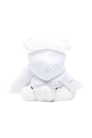 Orso bianco con felpa Givenchy kids Givenchy Kids | 902139302 | H9KM1710B