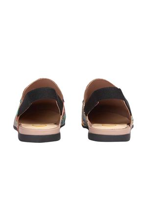 Slippers Princetown Gucci Kids GUCCI KIDS | 5032315 | 5038932R6208961