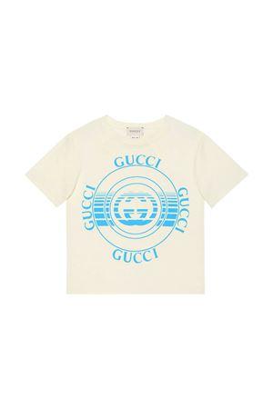 GUCCI KIDS   8   586167XJC7O9122