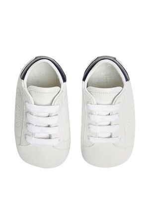 Sneakers GG Ace Gucci Kids GUCCI KIDS | 76 | 6266181D7409062