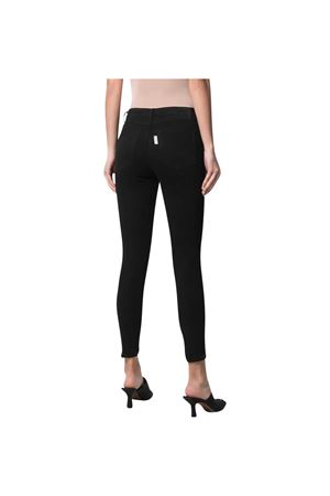 Pantalone modello Moorea in denim Haikure HAIKURE | 9 | HEW03257DS068L0569