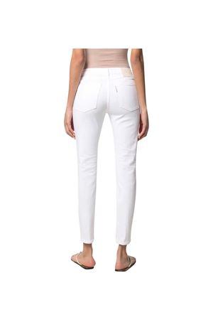 Pantaloni bianchi Haikure HAIKURE | 9 | HEW03257DS070T0001