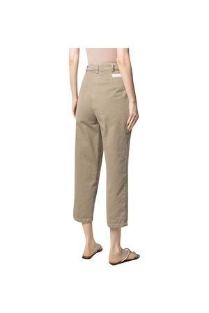Pantaloni sabbia Haikure HAIKURE | 9 | HEW03260GF029C0256