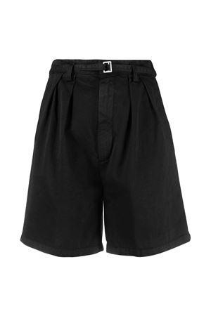 Shorts neri Haikure HAIKURE | 9 | HEW03261GF029C0002
