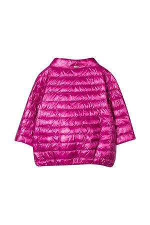 Herno kids teen down jacket HERNO KIDS | 13 | PI0037G120174992T