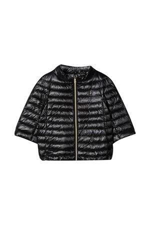 Herno kids down jacket HERNO KIDS | 13 | PI0037G120179300