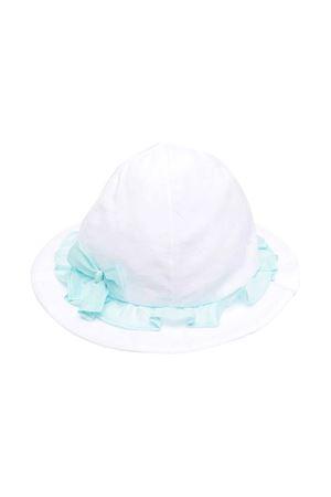 Cappello Il Gufo IL GUFO | 75988881 | P21EO307M00140145