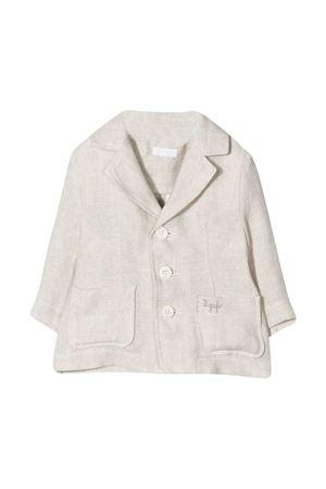 Il Gufo single-breasted blazer IL GUFO | 5032278 | P21GB035L1012113U