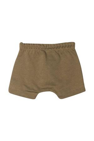 Shorts Il Gufo IL GUFO | 5 | P21PB139M00305426