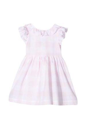 Checkered dress Il Gufo IL GUFO | 11 | P21VM444L3016310