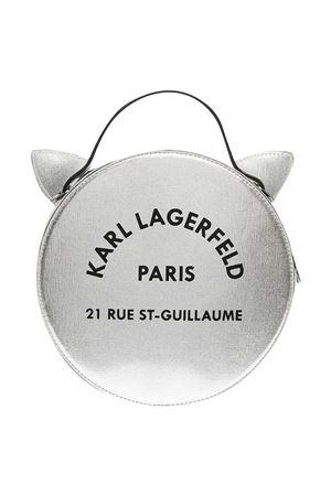 Borsa a spalla Karl Lagerfeld Kids Karl lagerfeld kids | 31 | Z10107016