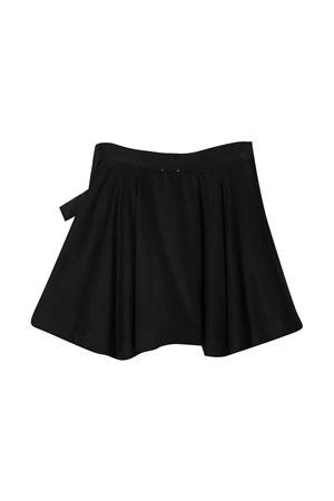 Karl Lagerfeld Kids flared mini skirt Karl lagerfeld kids | 15 | Z1307309B