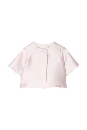 La Stupenderia short-sleeved jacket la stupenderia | 3 | CBGH62S6001