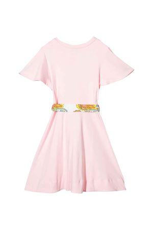Vestito rosa Lanvin Enfant Lanvin enfant | 11 | N1201245Z