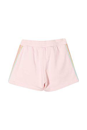 Shorts rosa Lanvin enfant Lanvin enfant   30   N1401745Z