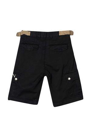 Cargo shorts teen LANVIN Enfant  Lanvin enfant   30   N24013859T