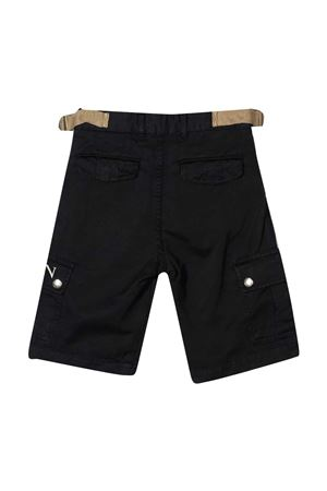Cargo shorts LANVIN Enfant Lanvin enfant   30   N24013859