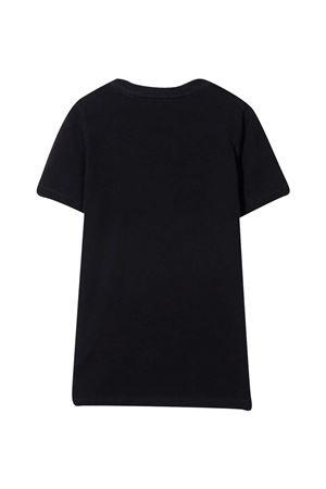 T-shirt teen con stampa Lanvin Enfant Lanvin enfant   8   N25029859T