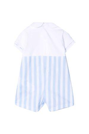 Tutina bianca Le Bebé Enfant Le bebè | -1617276553 | LBB2963UNICO