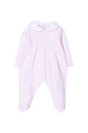 Tutina rosa Le Bebé Enfant Le bebè | 1491434083 | LBG3313ROSA