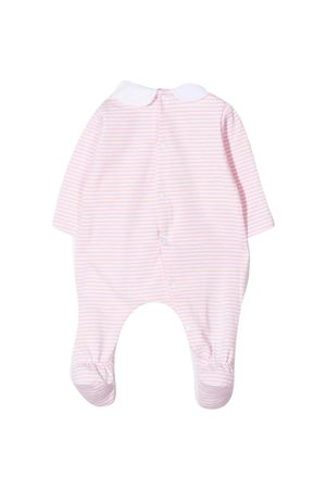 Pigiama a righe Le Bebè Le bebè | 1491434083 | LBG3442UNICO