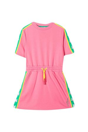 Abito con stampa Little Marc Jacobs kids Little marc jacobs kids   11   W12360460