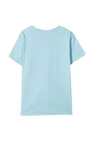 T-shirt con stampa The Marc Jacobs Kids Little marc jacobs kids | 8 | W1555177B