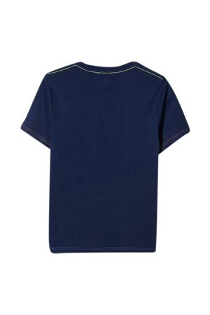 T-shirt con stampa Little Marc Jacobs kids Little marc jacobs kids | 8 | W2546784N