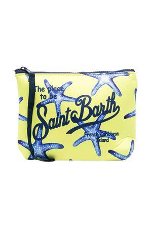 Pochette multicolor Mc2 Saint Barth kids MC2 SAINT BARTH KIDS   62   ALIN001SOST94