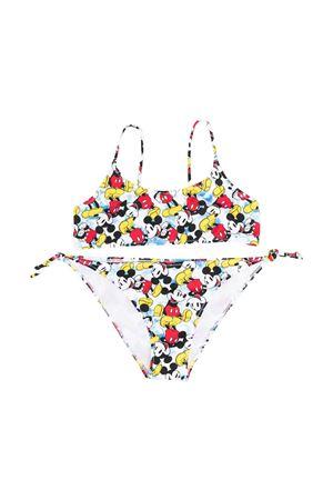 Bikini teen MC2 SAINT BARTH KIDS MC2 SAINT BARTH KIDS | 23 | JAI0001MCSD07T