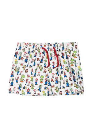 Costume da bagno Mc2 Saint Barth Kids MC2 SAINT BARTH KIDS | 85 | JEA0004SMRG01