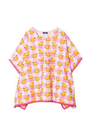 Kimono papere teen Mc2 Saint Barth Kids MC2 SAINT BARTH KIDS | 5032296 | KAT0001EDVB21T