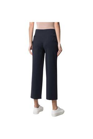 Pantaloni crop Merci Merci | 9 | P290BLU