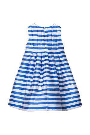 Mi Mi Sol striped dress  MI.MI.SOL | 11 | MFAB213TS0471LTB