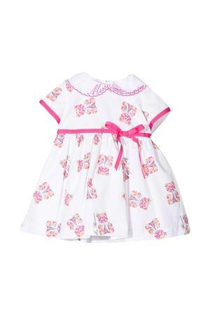 Flared dress with Miss Blumarine print Miss Blumarine | 11 | MBL3480UNICO
