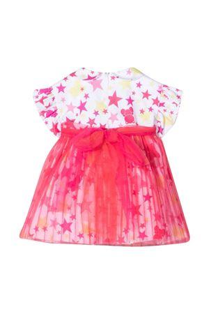 Miss Blumarine pink dress  Miss Blumarine | 11 | MBL3561UNICO
