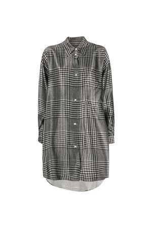 Camicia oversize MM6 MM6 | 11 | S52CT0570S53672001S