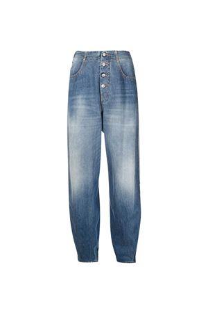 Jeans affusolati MM6 MM6 | 9 | S52KA0294STN984961