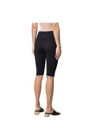 Shorts da ciclismo MM6 MM6 | 30 | S52MU0073S20518900